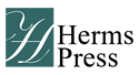 Herms Press Logo